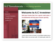 AC Investments