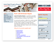 Quick Property Buyers
